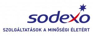 Sodexo Magyarország Kft.