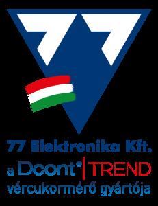 77Elektronika Kft.