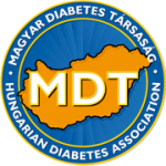 diabetes_logo_181x180 png web nagy