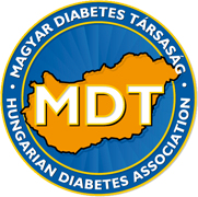 diabetes_logo_181x180 png web nagy