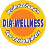 Csökkentett szénhidráttartalmú élelmiszerek cukorbetegeknek