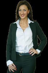 Dr.Takacs_Melinda_kereskedelmi_szakjogasz_cegalapitas