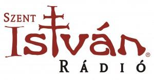 St_Istvan_logo