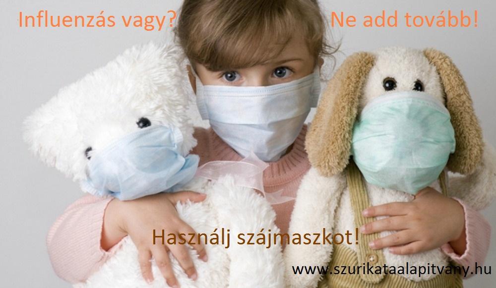 influenza végleges szöveges