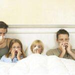Influenza és a diabétesz