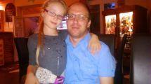 Anna és Apa