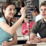 Iránytű a diabétesszel kapcsolatos tudomány világában