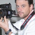 Nánási Pál fotós