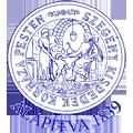 gyerekklinika_logo_infora