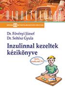 fovenyi-inzulin